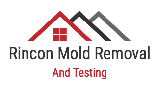Rincon Mold Removal & Testing